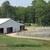 Creekside Equestrian Center