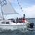 Sail Montauk
