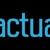 Factual Soft Company LLC