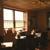 Riverview Salon & Day Spa