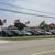 305 Auto Wholesale, Corp.