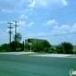 A-AAAKey Mini Storage - San Antonio, TX