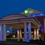 Holiday Inn Express & Suites MEMPHIS SOUTHWIND - Memphis, TN