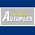 Tony Knight Autoplex
