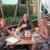 Parrot Key Caribbean Grill