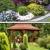 H & R Gardening & Landscaping