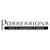 Possessions Resale, Consignment & Estates