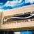 Southern California School Of Interpretation Inc