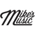 Mikes Music
