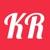 Kitts Remodeling, LLC