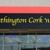 Southington Cork 'n Cap