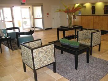 La Quinta Inn & Suites Tucumcari, Tucumcari NM