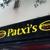 Patxi's Chicago Pizza