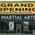 Hendersonville Martial Arts - Karate & Krav Maga