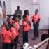 Abundant Life Enrichment Church