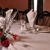 Stefan's Banquets at St. Michael's Cultural Center