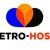 Petro Hoss
