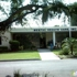 Mendez Center