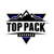 Top Pack Defense