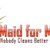 Maid for Mommy House Cleaning and Office Cleaning