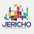 Jericho Construction & Remodeling