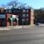 Comfort Dental-Gillham Plaza