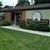 Silver Springs Animal Clinic
