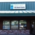 CIG Shasta County Insurance Center
