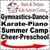 Stars & Stripes Kids Activity Center