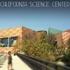 California Museum of Science & Industry