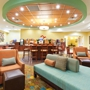 Holiday Inn Express Greensboro-(I-40 @ Wendover) - Greensboro, NC