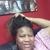 Patricia's African Hair Braiding