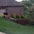 LRH Property Maintenance, Inc.