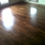 Authentic Hardwood Floors