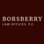 Borsberry Law Offices PC