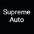 Supreme Auto