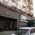 Oak Tree Hotel