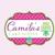 Camila's Cake Supply Corp