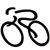 Heartland Bicycle