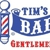 Tim's Barber Shop
