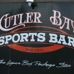 Cutler Bay Sports Bar & Grill
