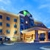 Holiday Inn Express & Suites Mount Airy