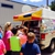 J&M Ice Cream Trucks