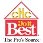 Houston Do-It Center