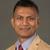 Allstate Insurance: Sagar Saha
