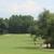 Bonnie Brae Golf Club