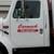 Carmack Towing & hauling