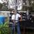 Blackwelder's Pump & Irrigation Services