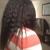 Geaux Girl Braids & Weaves