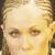 Beautiful Hair Weaves & Braids Bar